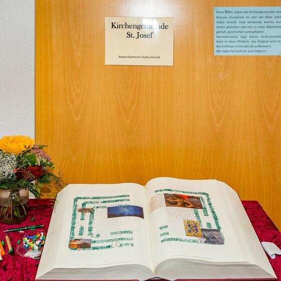luthergarten_eroeffnung_2017-207-Kopie
