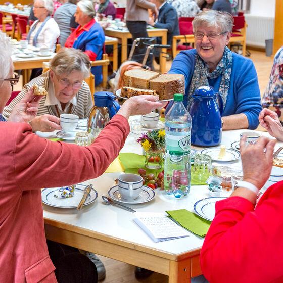 Ökumenisches-Frauenfrühstück-2017-008-Kopie