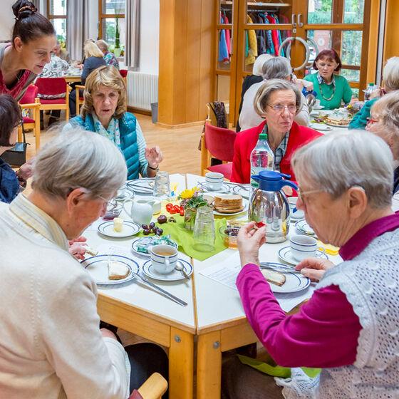 Ökumenisches-Frauenfrühstück-2017-011-Kopie