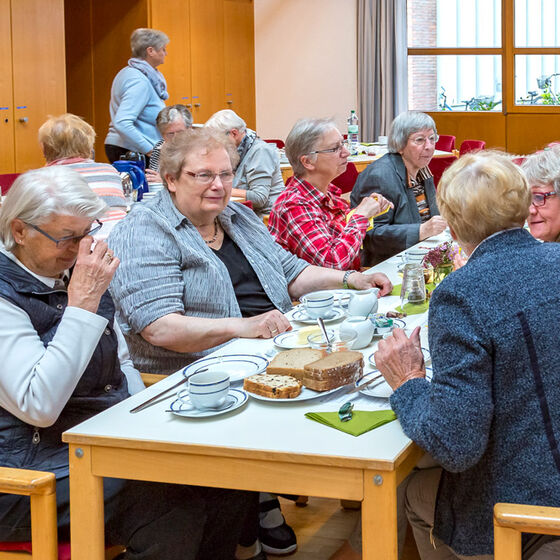 Ökumenisches-Frauenfrühstück-2017-018-Kopie