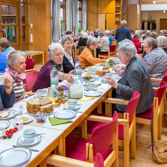 Ökumenisches-Frauenfrühstück-2017-020-Kopie