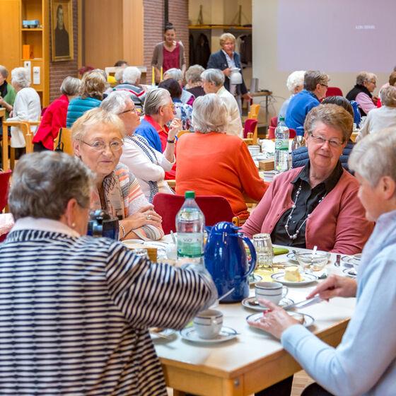 Ökumenisches-Frauenfrühstück-2017-022-Kopie