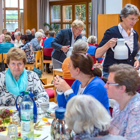 Ökumenisches-Frauenfrühstück-2017-023-Kopie