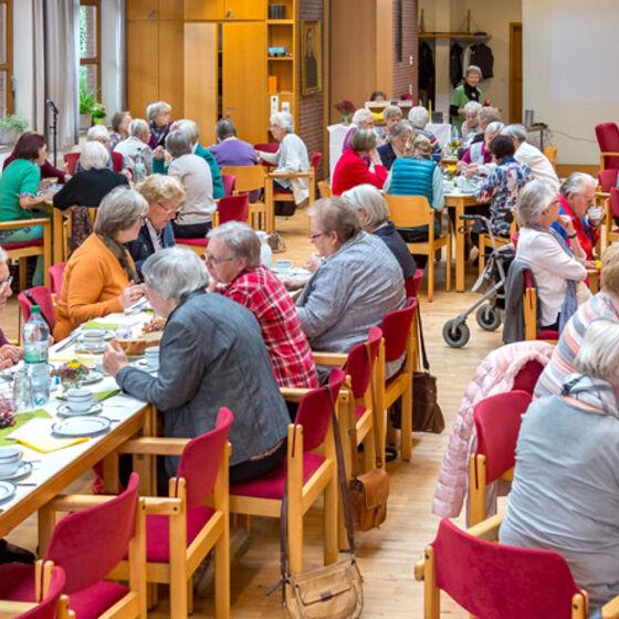 Ökumenisches-Frauenfrühstück-2017-028-Kopie