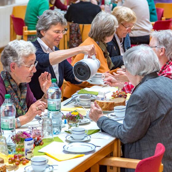 Ökumenisches-Frauenfrühstück-2017-031-Kopie