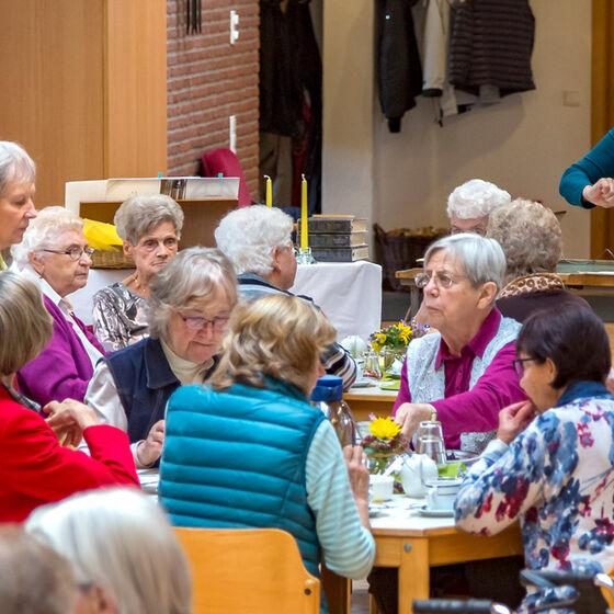 Ökumenisches-Frauenfrühstück-2017-034-Kopie