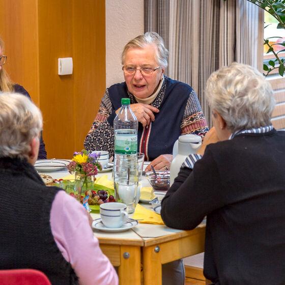 Ökumenisches-Frauenfrühstück-2017-040-Kopie