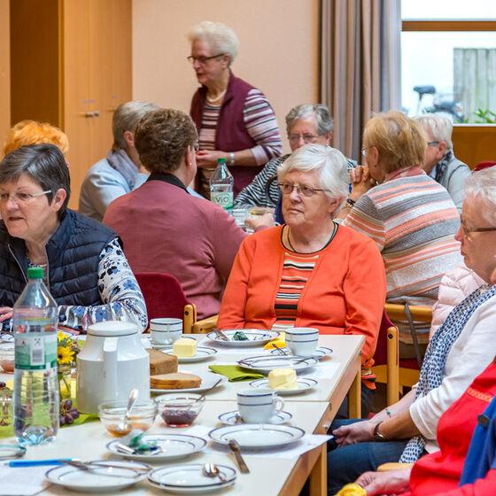 Ökumenisches-Frauenfrühstück-2017-042-Kopie