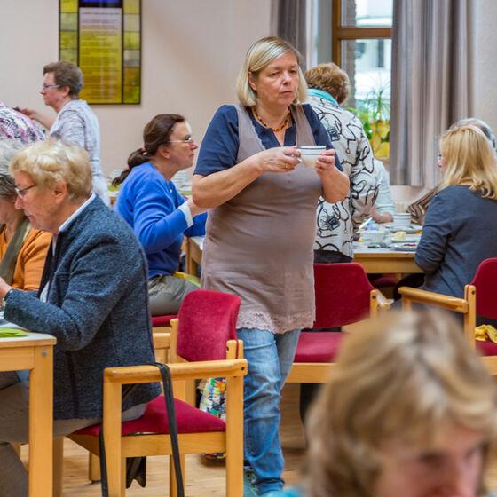 Ökumenisches-Frauenfrühstück-2017-043-Kopie