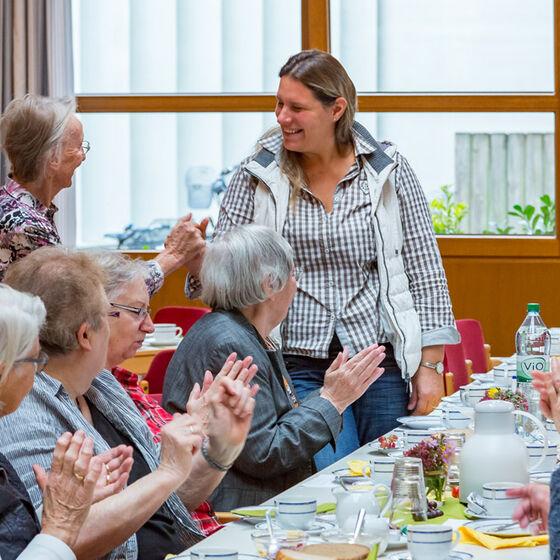 Ökumenisches-Frauenfrühstück-2017-046-Kopie