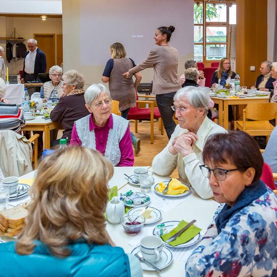 Ökumenisches-Frauenfrühstück-2017-051-Kopie