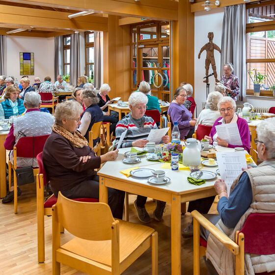 Ökumenisches-Frauenfrühstück-2017-052-Kopie