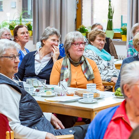 Ökumenisches-Frauenfrühstück-2017-070-Kopie
