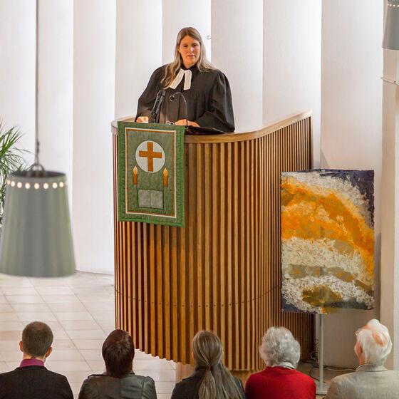 orsolya_einführung_predigtamt-046-Kopie