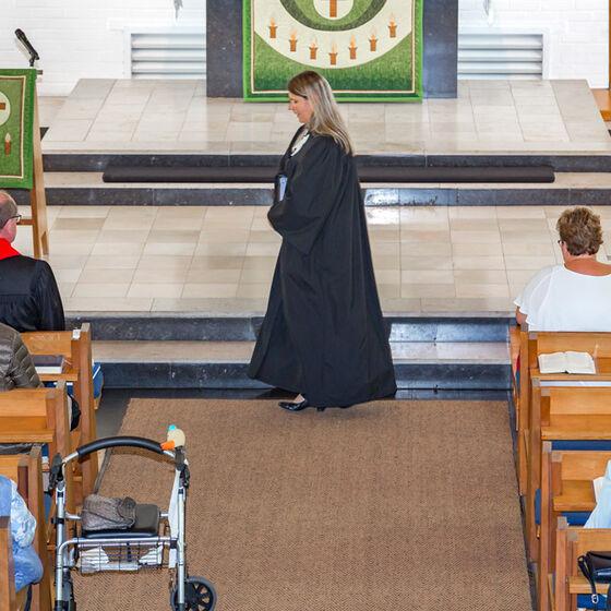 orsolya_einführung_predigtamt-047-Kopie