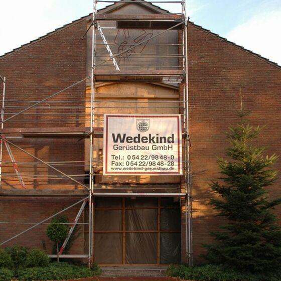 Kircheneingang_neubau