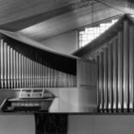 baugeschichte_orgel_cms_thumb
