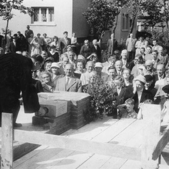 grundsteinlegung_kirche