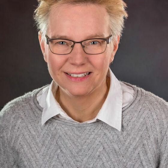 Birgit Nägler
