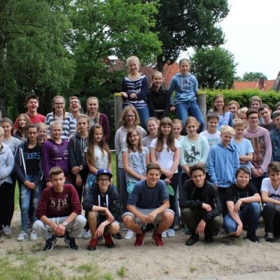 Konfafreizeit-Sommer 2016_mit Team
