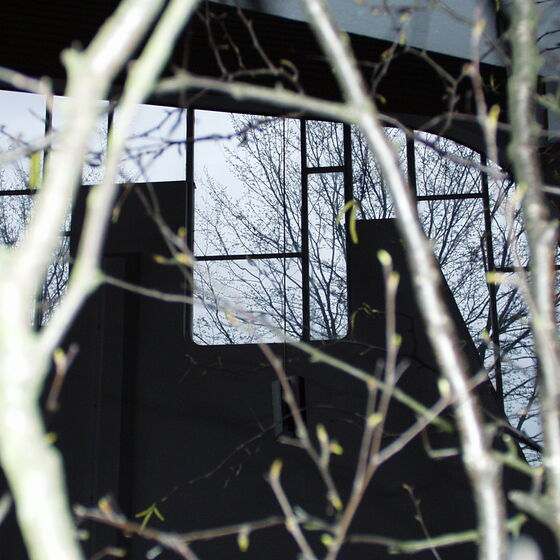 HG Fenster