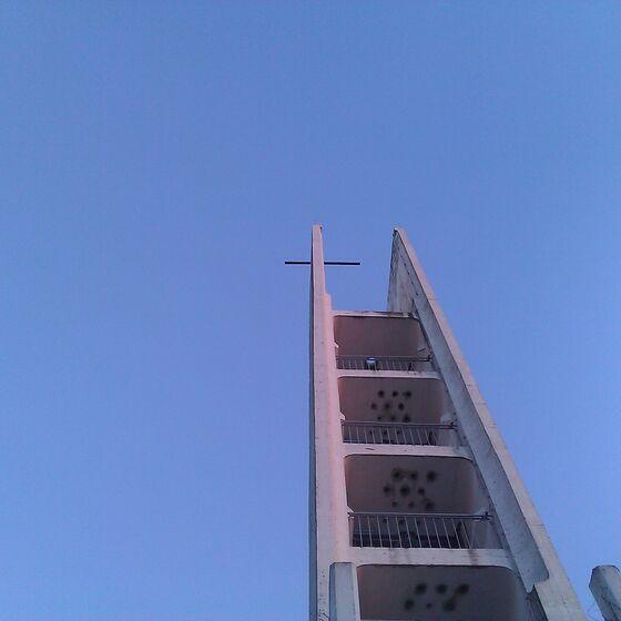 HG Glockenturm
