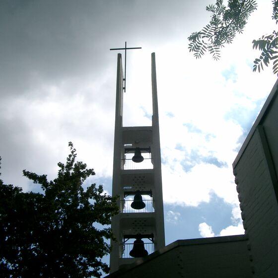 HG Glockenturm2