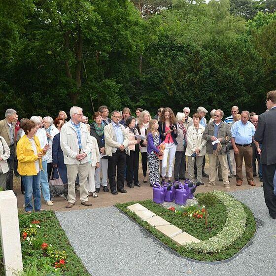 20150614_Eroeffnung_Memoriam-Garten_MW_23