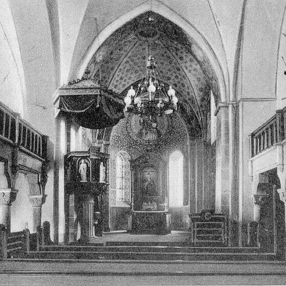 Kirche_innen_ca_1913
