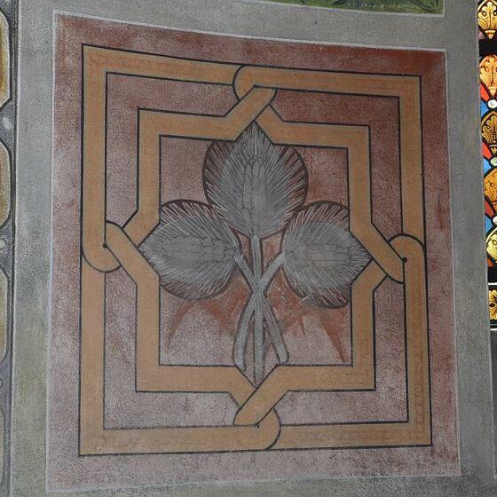 Klosterkirche_Altarraum_links
