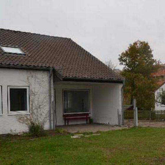 20131117_Gemeindehaus_02