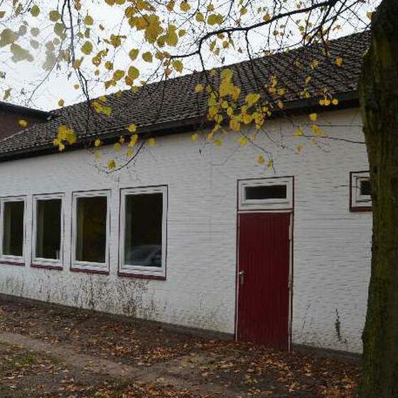 20131117_Gemeindehaus_04