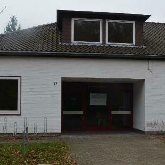 20131117_Gemeindehaus_05