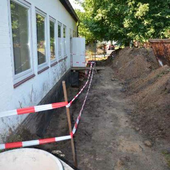 20140711_Gemeindehaus_02