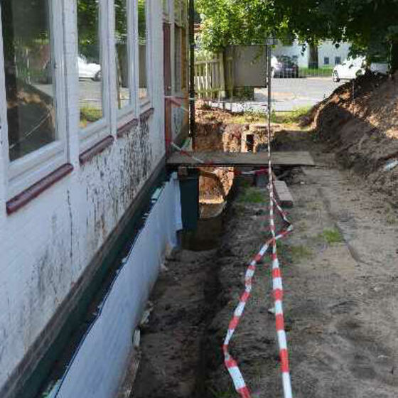 20140727_Gemeindehaus_08