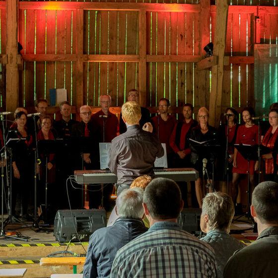 St-Georg-Singers_BS20160614-0275