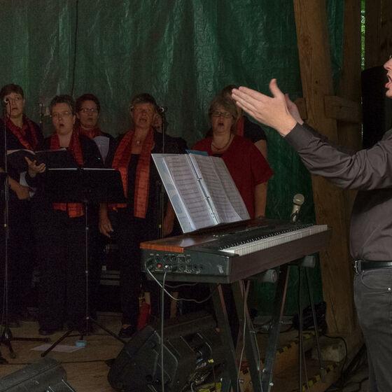St-Georg-Singers_BS20160614-0289