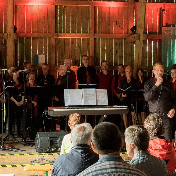 St-Georg-Singers_BS20160614-0312