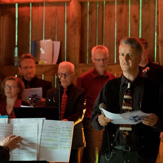 St-Georg-Singers_BS20160614-0430