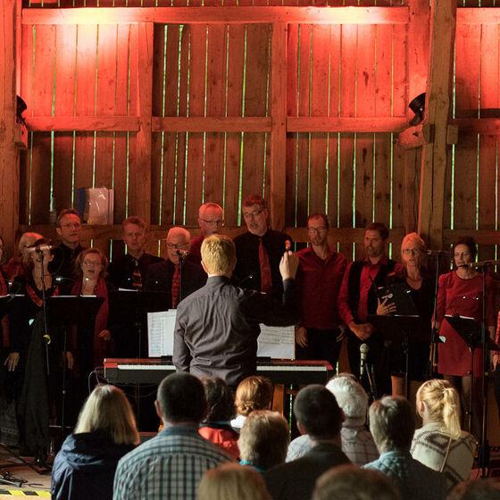 St-Georg-Singers_BS20160614-0449