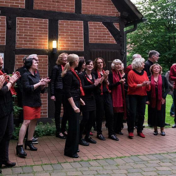 St-Georg-Singers_BS20160614-0513