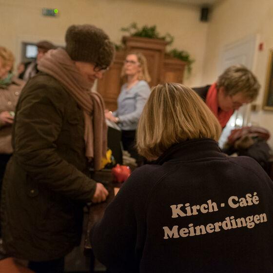 Zehntes_Schlachtefest_in_Meinerdingen_BS20170228-6347