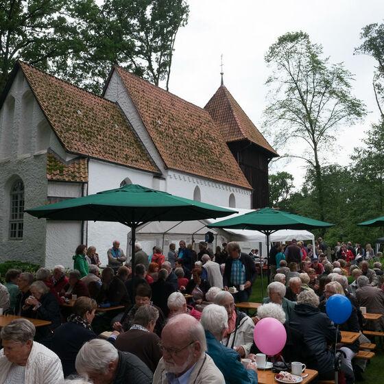 Sommerfest_in_Meinerdingen_BS20170625-7972