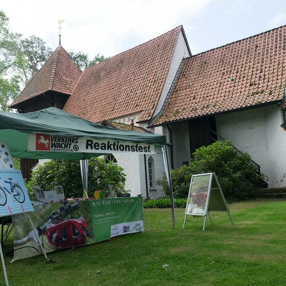 Sommerfest_in_Meinerdingen_BS20170625-7983