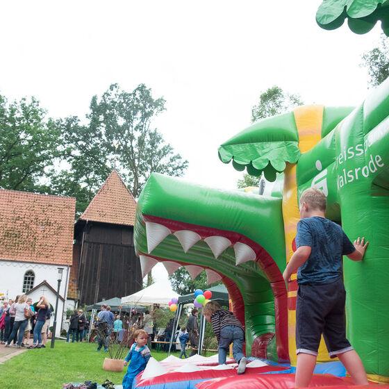 Sommerfest_in_Meinerdingen_BS20170625-8005