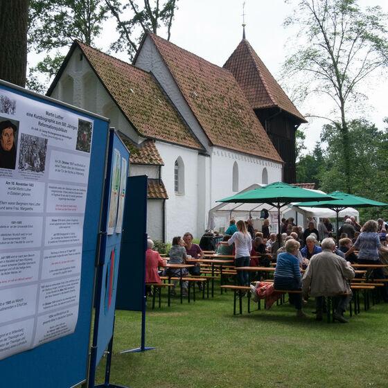 Sommerfest_in_Meinerdingen_BS20170625-8083