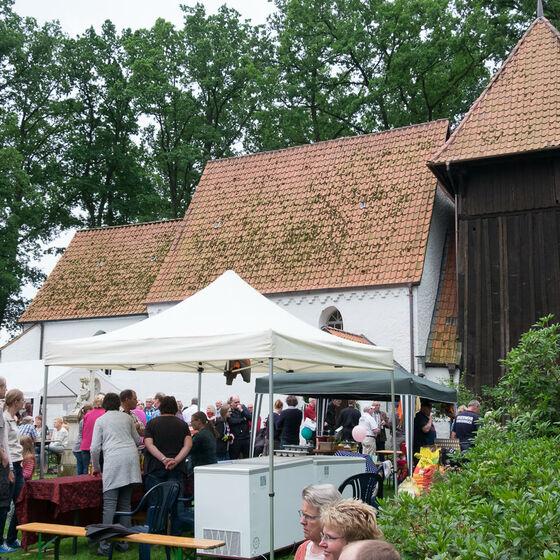 Sommerfest_in_Meinerdingen_BS20170625-8109
