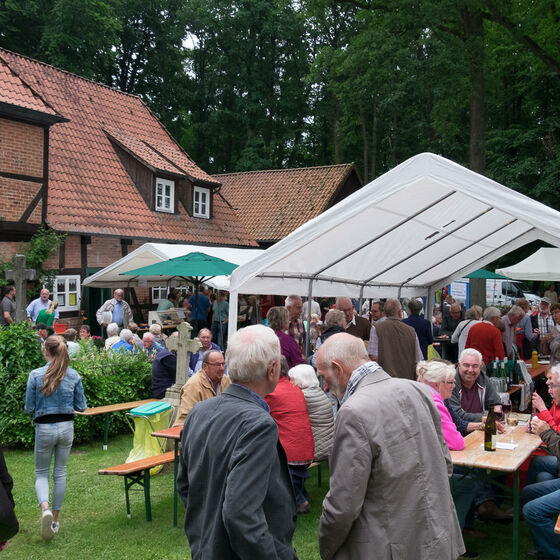 Sommerfest_in_Meinerdingen_BS20170625-8113