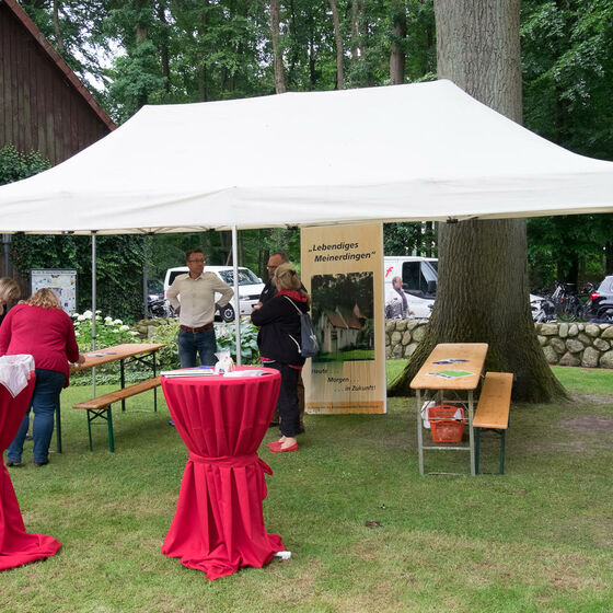 Sommerfest_in_Meinerdingen_BS20170625-8116
