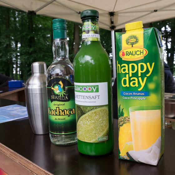 Sommerfest_in_Meinerdingen_BS20170625-8120